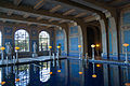 Hearst Castle Roman Pool September 2012 003.jpg