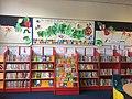Hednesford library (34287058424).jpg