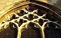 Hedon Church Window - geograph.org.uk - 1587708.jpg