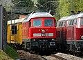 Heidelberg - DR-Baureihe 130 - 234-278 - 2019-04-16 13-47-38.jpg