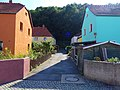 Heidenauer Straße, Pirna 124122292.jpg