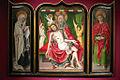 Heilige Drie-Eenheid - Limburgs Museum Venlo.jpg