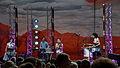 Heimatsound-Festival 2014 Ganes.jpg