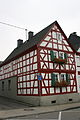 Heimbach-Weis Fachwerkhaus 34.JPG