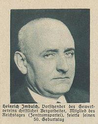 Heinrich Imbusch 1928.jpg