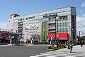 Heiwado Omihachiman01n.jpg