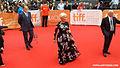 Helen Mirren in Long Dress at TIFF 2015 (21333144106).jpg