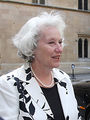 Helene Hayman, Baroness Hayman.png