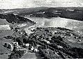 Helge-Rein-By, Steinkjer, c. 1957.JPG