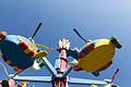 Helikopteri Lintsi.jpg