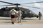 Helocast operations 130727-A-LC197-289.jpg