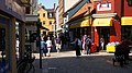 Helsingborg city center - panoramio.jpg