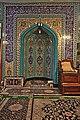Hemmat Mosque 03.jpg