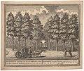 Hendrik de Leth (1703–1766), Afb OSM100267000001.jpg
