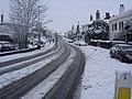 Henfield - High Street - geograph.org.uk - 1651113.jpg