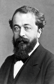 Henri Brisson jeune.png
