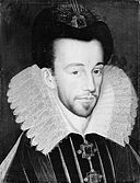 Henri III (1551–1589), King of France MET ep67.55.2.bw.R.jpg