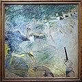 Henri de toulouse-lautrec, ballerine, 1885-86.jpg