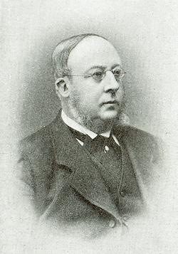 Henric Laurentius Westin - from Svenskt Portrætgalleri II.png