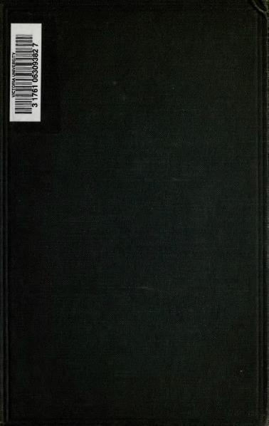 File:Henry VIII and the English Monasteries.djvu
