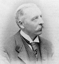 Henry Wemyss Feilden.jpg