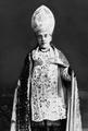 Henryk Przeździecki.png