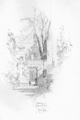 Herbert Railton - All Souls illustration 01.png