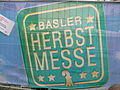 Herbst Messe, Basel 2013, act 05.JPG