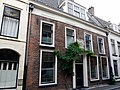Herenstraat.17.Utrecht.jpg