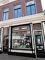 Herenstraat 136, Voorburg (2).JPG