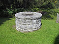 Herkimer House water well.jpg