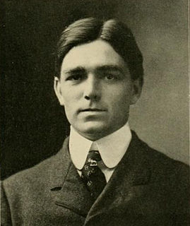 Herman Olcott American football player and coach