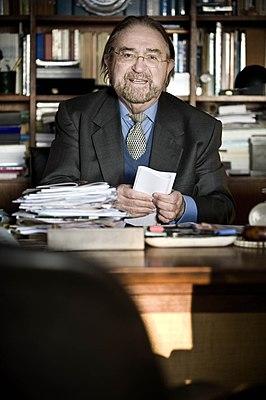 Citaten Belgische Politici : Belgische politicus theo francken vast in huis na poederbrief