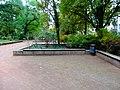 Hermann-Seidel-Park (2580).jpg