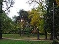 Hermann-Seidel-Park (2593).jpg