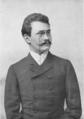 Hermann Minkowski 2.png