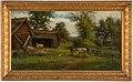 Hermelin Lantgård med boskap och höns.jpg