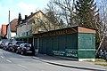 Hermesstraße Gasthaus Buffet.jpg