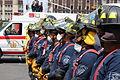 Heroico Cuerpo de Bomberos del Distrito Federal - Simulacro 19.09.2015 25.JPG