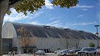 Hersheypark arena outside1.jpg