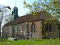 Hervormde kerk Fransum.jpg