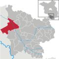 Herzberg (Elster) in EE.png