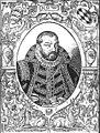 Herzog Ludwig von Württemberg (DnL25).jpg