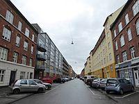 Hesseløgade 06.JPG