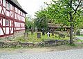 Hessenpark-kirchhof-001.jpg