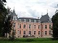 Heusden - Kasteel Meylandt.jpg