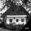 Hiša, Skomarje št. 37 1963.jpg