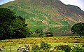 Hi and Low Ling Crag - geograph.org.uk - 30382.jpg