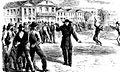 Hickock Tutt Duel 1867 Harpers Monthly Magazine.jpg