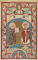 Hieronymus presents Vulgata.jpg